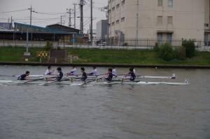 20140419開成レース