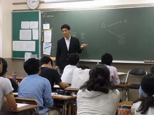 L3分科会:吉田和彦氏90回